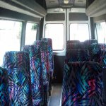 16_seater_coach_inside
