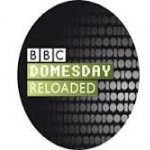 1986 BBC domesday reloaded