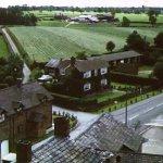 1986 Church Minshull