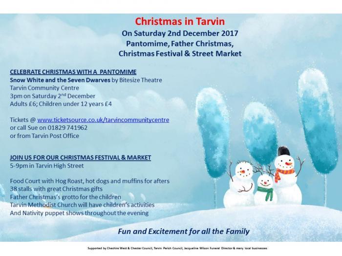 2017 Joint Advert For Christmas Marketv5 (1)