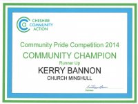 2104 Community Pride 2