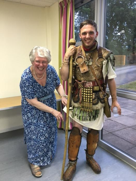 Img_2272 WI Roman Soldier