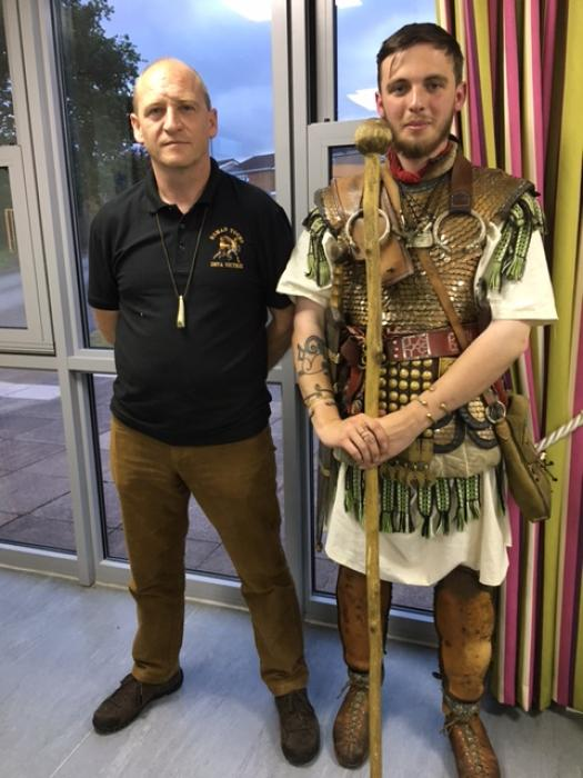 Img_2273 Roman Soldier