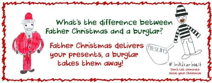 33632_Difference_between_santa_and_a_burglar
