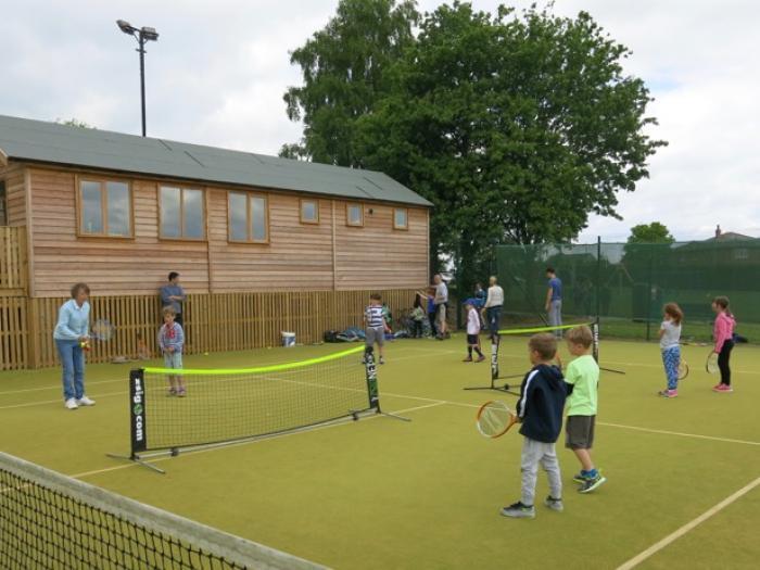 Img_5755 Tennis Club