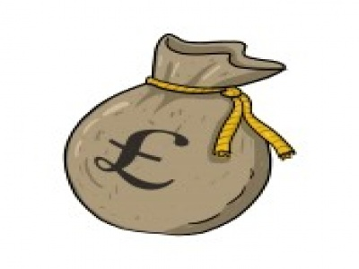 9640751-sack-of-money-with-pound-sterling-sign-illustration-green-sack-of-money-drawing-isolated-money-bag-w