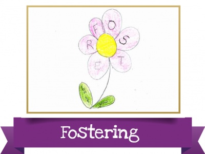 968_fostering_apr14