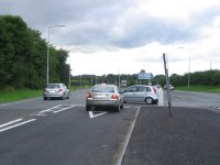 A51a Junction