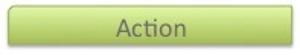 ActionBox
