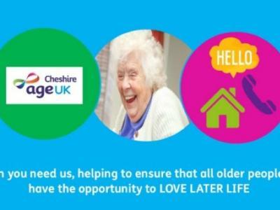 Age UK Cheshire website-182