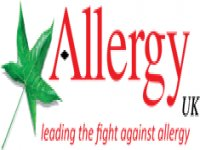 allergy-uk-logo-strap
