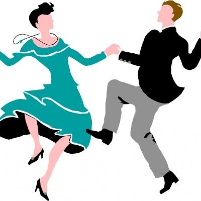 Ballroom-Dances