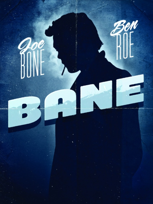Bane_whiteboneproductions_small