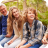 bigstock-Grandparents-and-teens-sit-on-101713286-700x467
