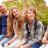 bigstock-Grandparents-and-teens-sit-on-101713286-700x467