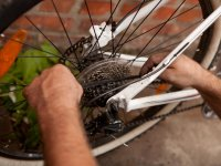 bike, bikes, cyclist, cycling, bicycle