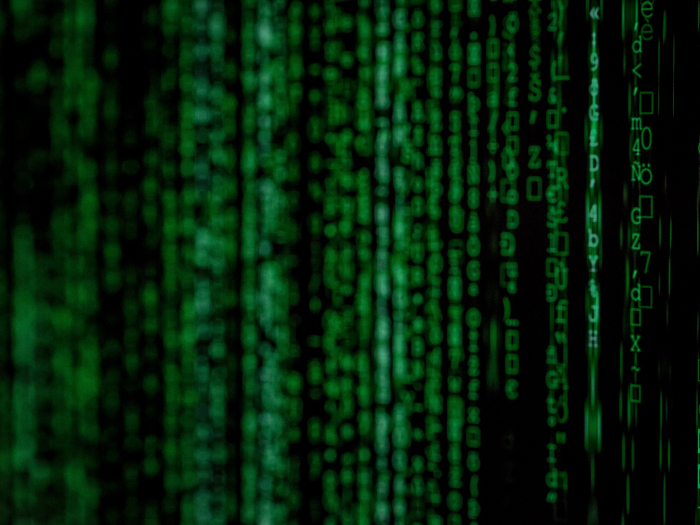 binary, computers, computer