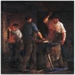 Blacksmith_TL