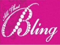 bling-top