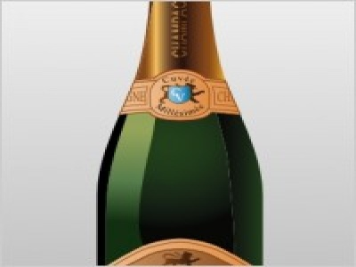 bottle_of_champagne_clip_art_11046