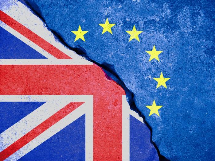 brexit, uk, united kingdom, eu, European