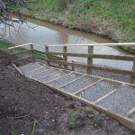 Bridge 11 steps2 008
