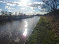 Canal walk January 2013 (18)