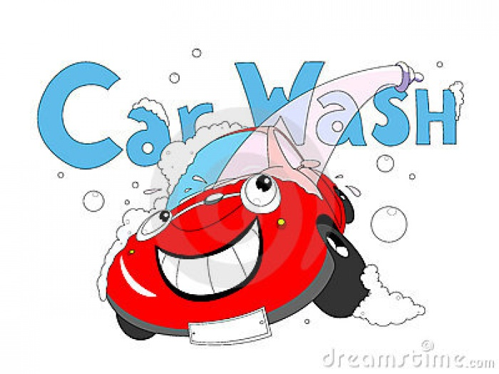car-wash-5750128