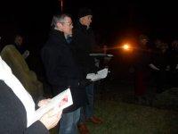 Carols round the tree 2012 (2)