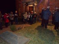 Carols round the tree 2012 (5)