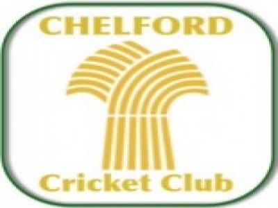 Chelford CC