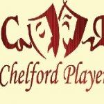 Chelford players
