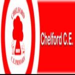 Chelford school