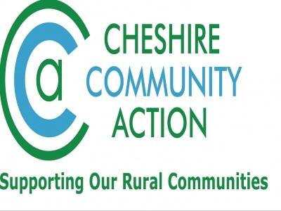 cheshire-community-action