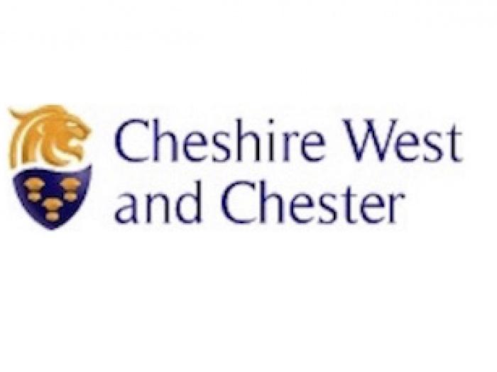 Cheshire West