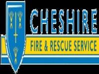cheshirefireservice_logo
