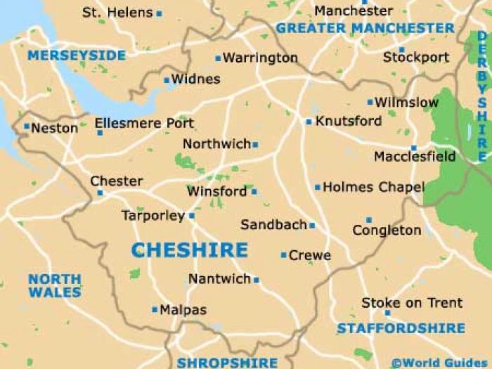 cheshire_map