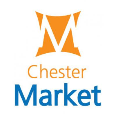 Chester Market
