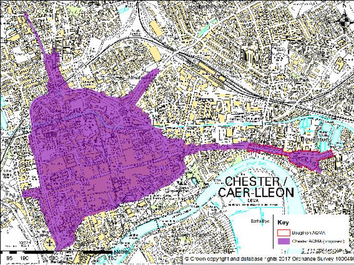 chester_air_quality_area