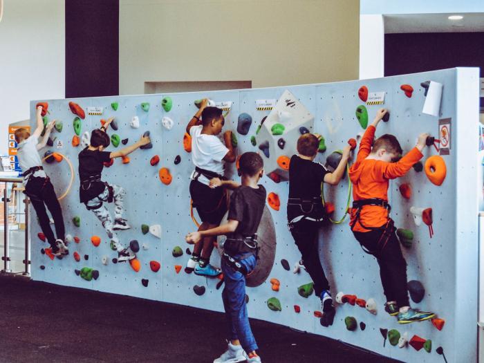 children, gym, colour, activity