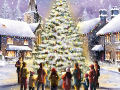 christmas-carols-2015