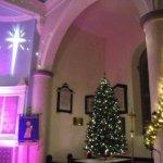 christmas-st-barts-2013-019