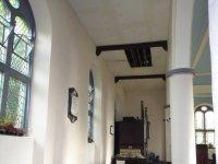 Church roof damage (3)