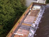 Church roof damage (5)