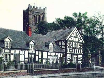 church_cottages (2)