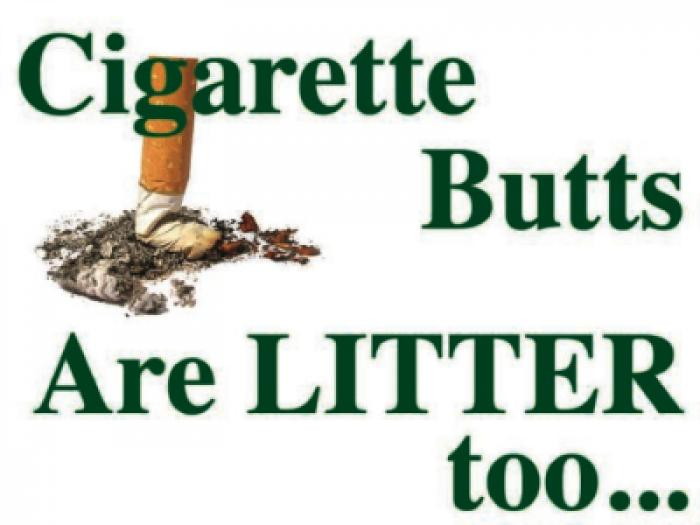 cigarette_butts_are_litter