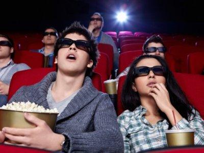 cinema, audience, film, films, filming