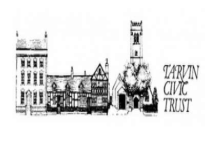Civic Trust Header