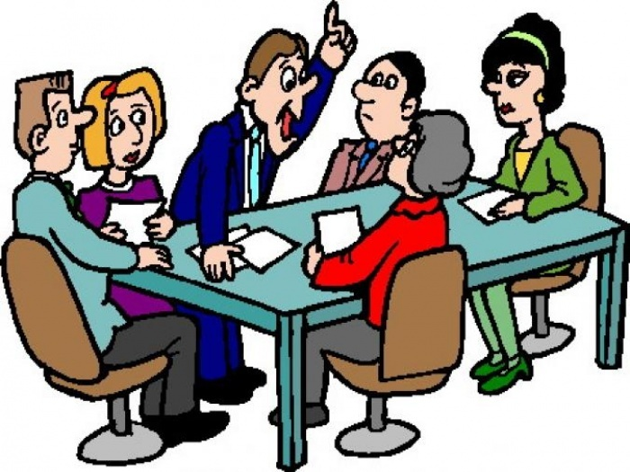 tarvin online resignation creates another vacancy rh tarvinonline org meeting clipart free meeting clip art images