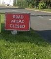 Closed 1
